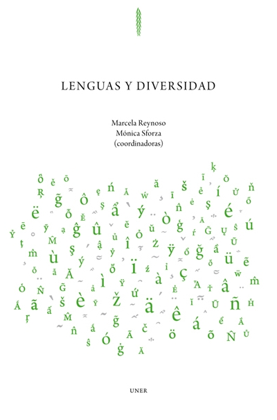 Lenguas y Diversidad